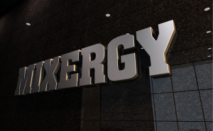 Mixergy-Office-300x185