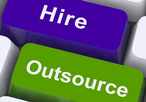 Stop Feeling Guilty for Outsourcing