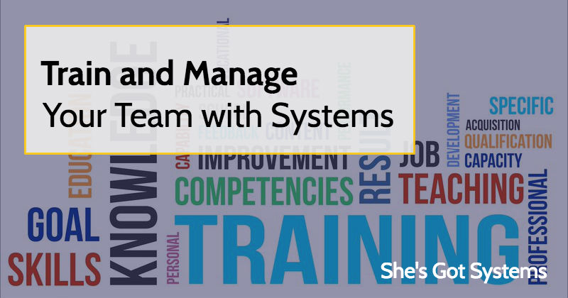 train-and-manage-your-team-with-systems
