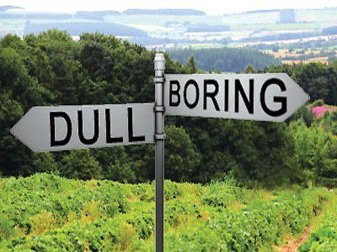 dullboring-30fbc8fcd582c38ca534b8c395f156c50681e6bc-s40-c85