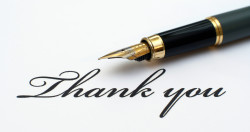 bigstock-Thank-You-30503564