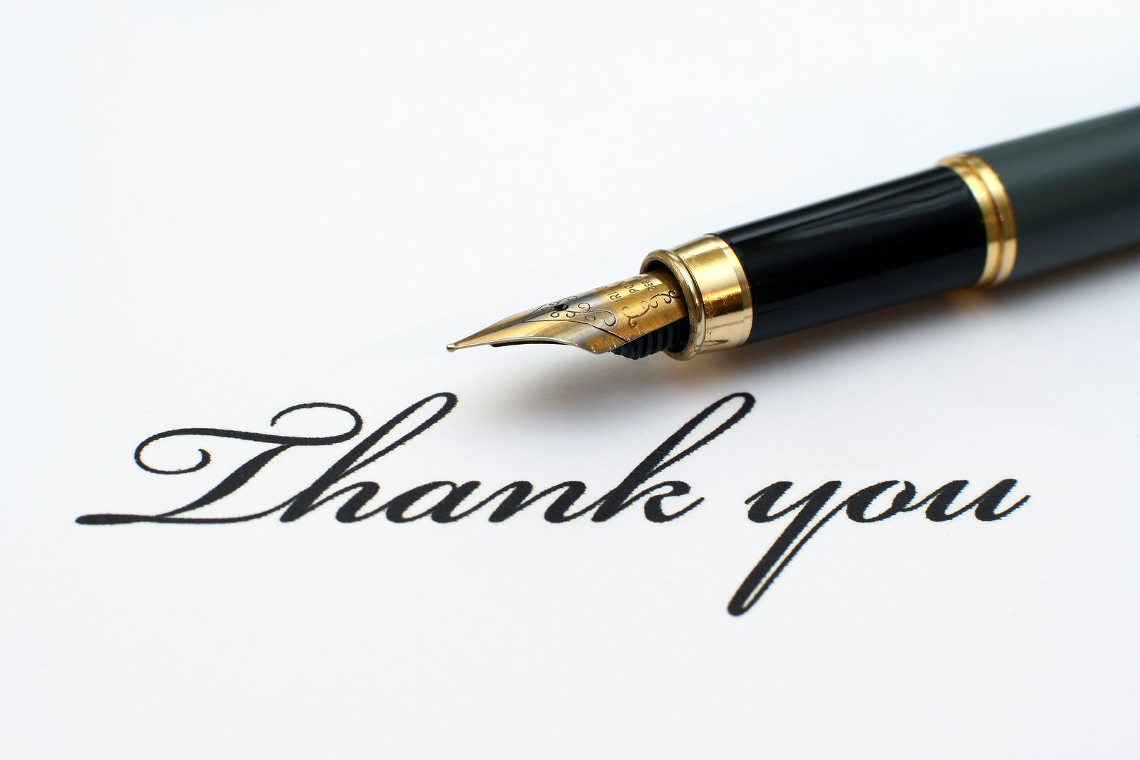 3 Ways to Show Client Appreciation