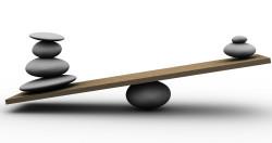 bigstock--D-Stones-Balance--38418652