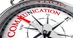 communicationsgs