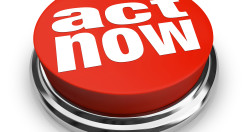 bigstock-Act-Now--Red-Button-7657882