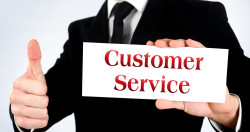 bigstock-Business-Man-Agreement-44535547