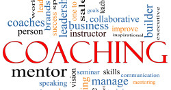 bigstock-Coaching-Word-Cloud-Concept-29592362