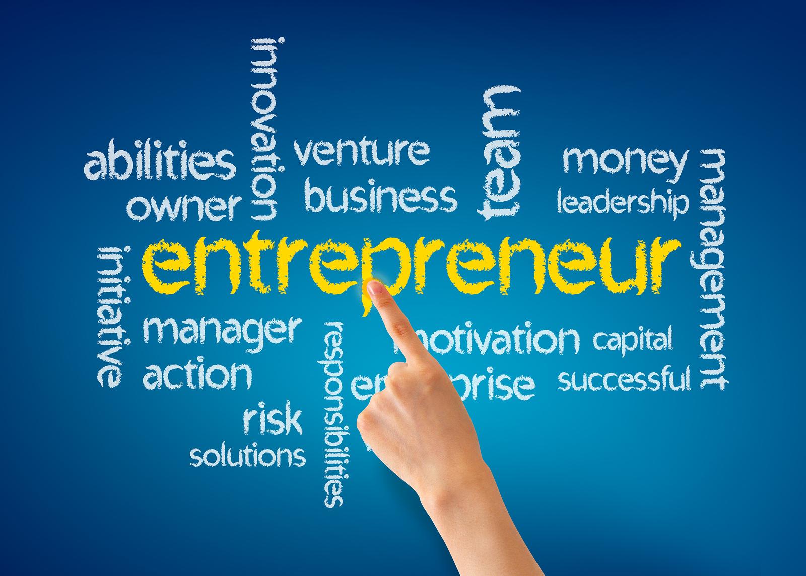 bigstock-Entrepreneur-33317474