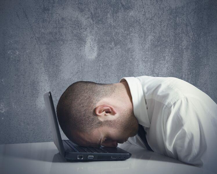 Get to Inbox Zero in an Hour – Part 1