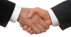 bigstock-Business-Handshake-167411