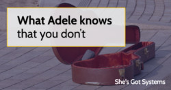 what-adele-knows-that-you-dont
