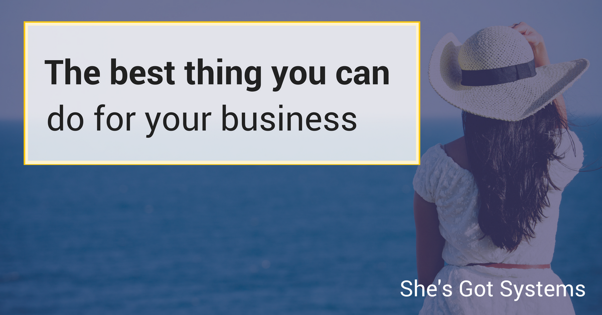 the-best-thing-you-can-do-for-your-business