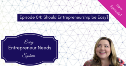 should-entrepreneurship-be-easy
