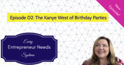 the-kanye-west-of-birthday-parties