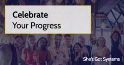 celebrate-your-progress