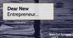 dear-new-entrepreneur