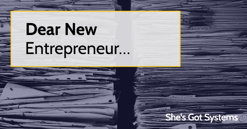 dear-new-entrepreneur