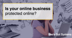 is-your-online-business-protected-online