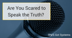 are-you-scared-to-speak-the-truth