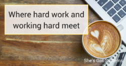 blog_08-16-17_where-hard-work-and-working-hard-meet