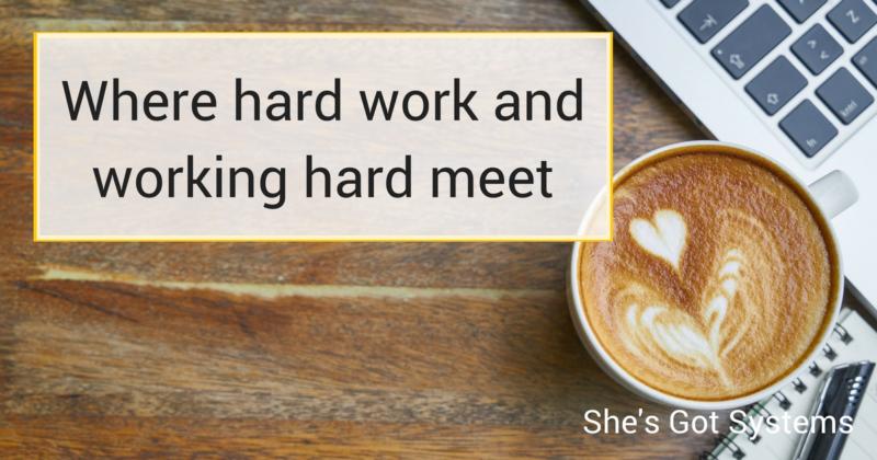 blog_08-16-17_where-hard-work-and-working-hard-meet