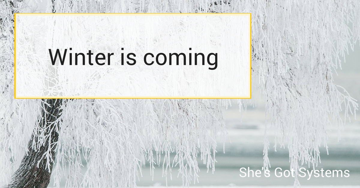 Blog_08.30.17_Winter Is Coming